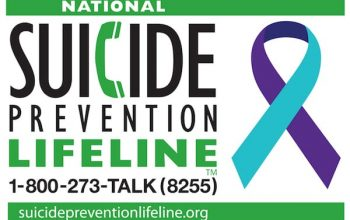50006_Suicide-Prevention-Lifeline-1